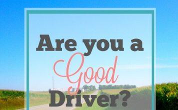 アメリカで車の運転!私の3大失敗と田舎の運転あるある