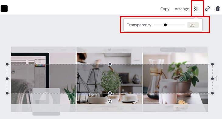 無料ソフトCanvaを使ってFacebookとTwitterのカバーを作る方法