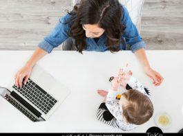 0歳時から保育園に赤ちゃんを預けて働くことはかわいそうでしょうか?子どもを預けてまで働くことに罪悪感を覚える母親は多いと思います。私もそのひとり。7ヶ月から息子を預けて働いくことの罪悪感TOP3と気持ちの切り替え方を紹介します。