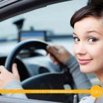 アメリカで運転免許をとって車の運転をする前にしりたかった6つのこと