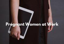 アメリカの就職事情。妊娠していることを黙って就職した女性への対応が日本とアメリカでは違うとおもったので、アメリカ企業での一例を紹介します。