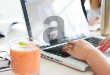 アメリカAmazon定期おトク便(Subscribe & Save)でまとめ買いすると便利なベスト10品!【US Amazonハック】