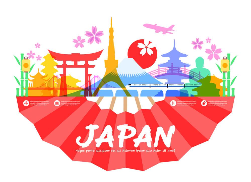 アメリカ生まれの赤ちゃんの日本国籍を取る手順