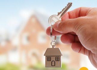 アメリカで家を購入した時の失敗体験から学んだ、アメリカで家を買う時に気をつけたい8つのこと