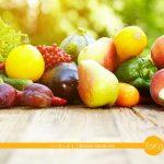 アメリカのおすすめ果物3つ