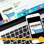 アメリカのアマゾンプライムデイのセール情報とお得に買い物をするポイント