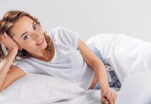 アメリカの主婦に人気の在宅ワーク、副業ベスト5と始め方