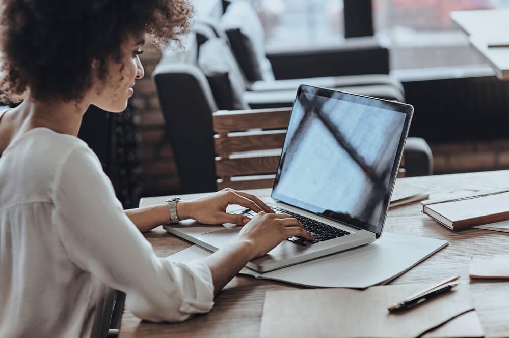100の夢リストのブログで達成したいことを実現した女性
