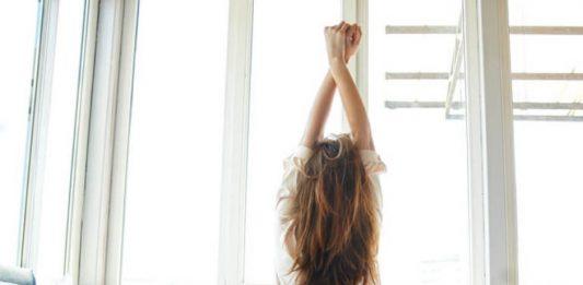 主婦が朝活を続けるための7つの秘密